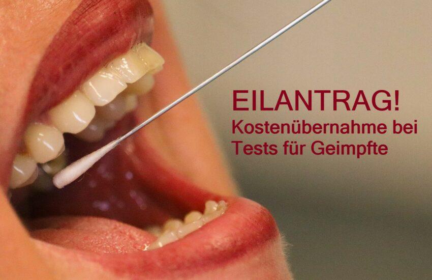 Coronatest Eilantrag_Pixabay_Ersteller Tho-Ge